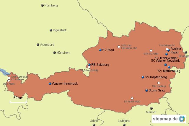 österreich 1 liga