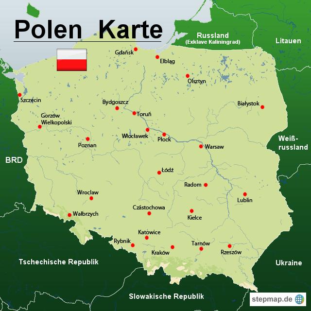 polen-karte-113947.png POLEN KARTE