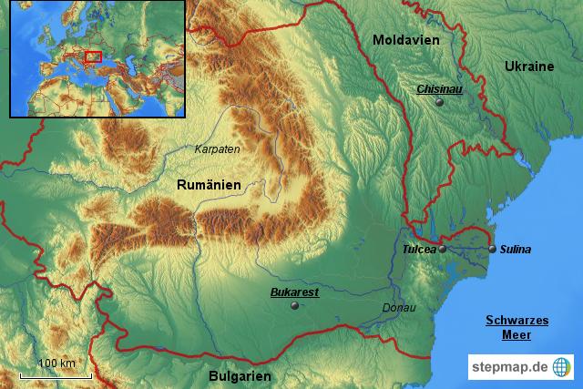 Partnervermittlung moldawien