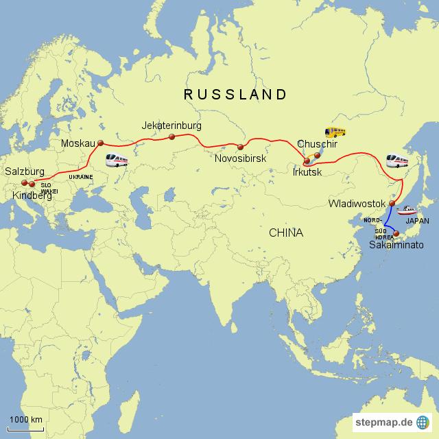 russland reise 2010 transsibirische eisenbahn von. Black Bedroom Furniture Sets. Home Design Ideas