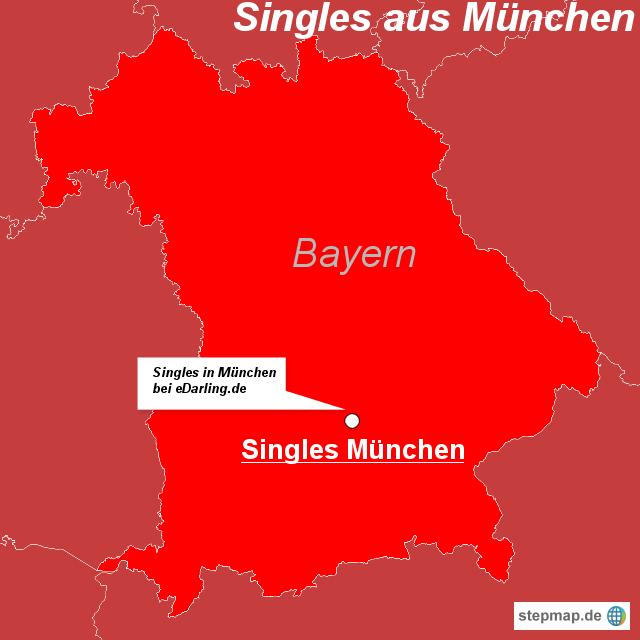 Bayern dating Bayern personals Bayern singles Bayern chat