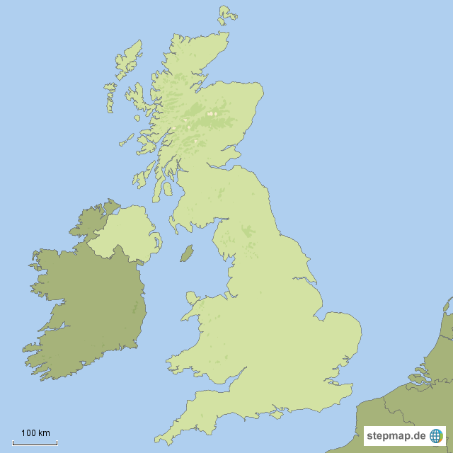 Karte Uk.Karte Uk Karte