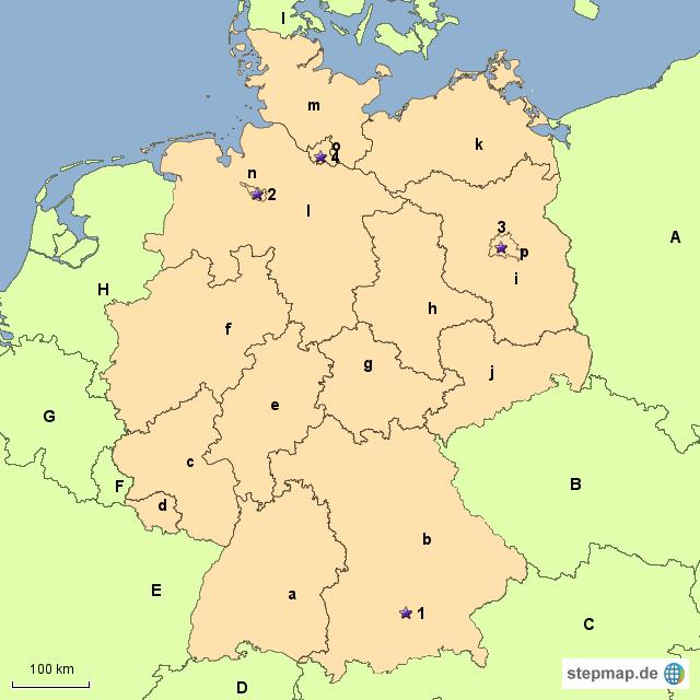 kennenlernen mit frau Mülheim an der Ruhr