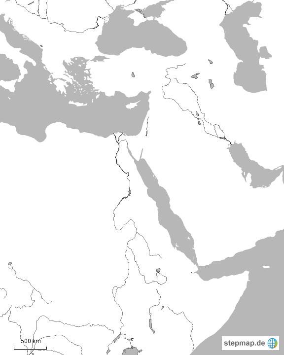 Groß Mesopotamia Arbeitsblatt Bilder - Arbeitsblätter für ...