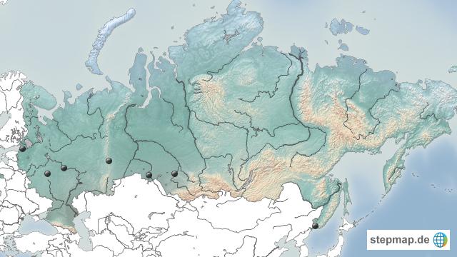 Russland kostenlose dating-sites