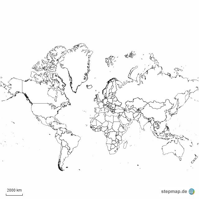 Startseite landkarten welt welt karten stumme welfkarte politisch