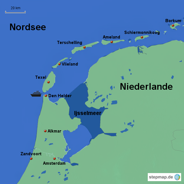 kassa datingsites Veenendaal