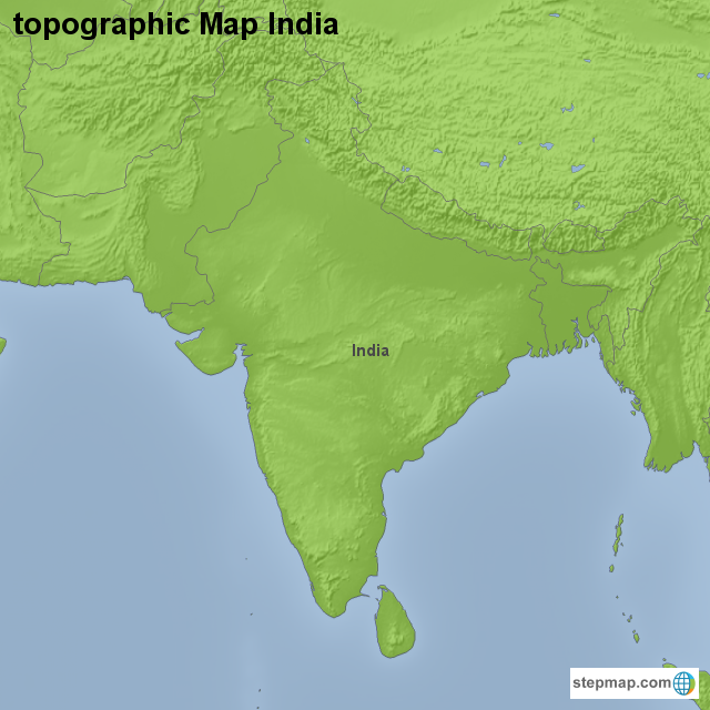 contour map definition with Topographic Map Of India on Topographic Map Of India together with Land Navigation Identify Topographic Symbols On A Military Map furthermore Makeup To Contour further Isotherms together with Cgs01501.