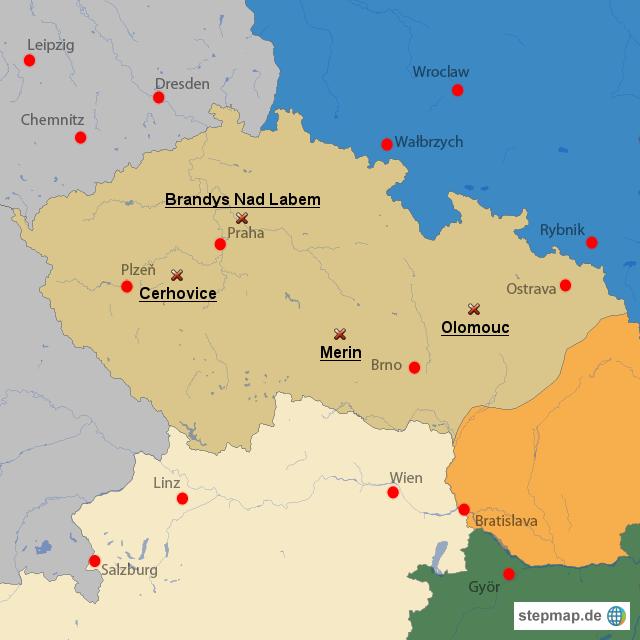 Deutschland Tschechien übertragung