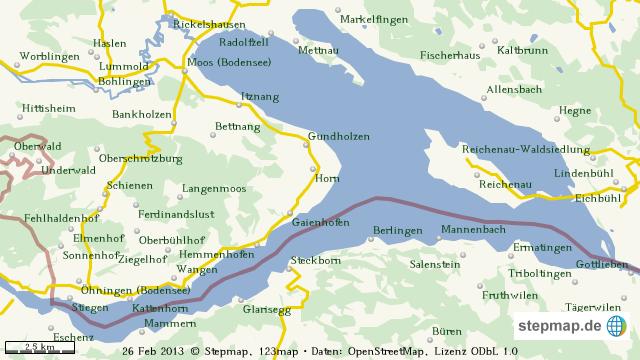 Bodensee urlaub single Traumunterkünfte für Bauernhofurlaub und Landurlaub in Europa -