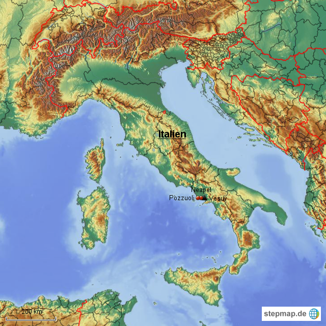 italy mountains map with Vesuv 1281922 on Eurovelo 7 as well Pic Geislergruppe Odle Seceda Dolomites 1 together with Lake Garda besides Old Latium together with The Area.