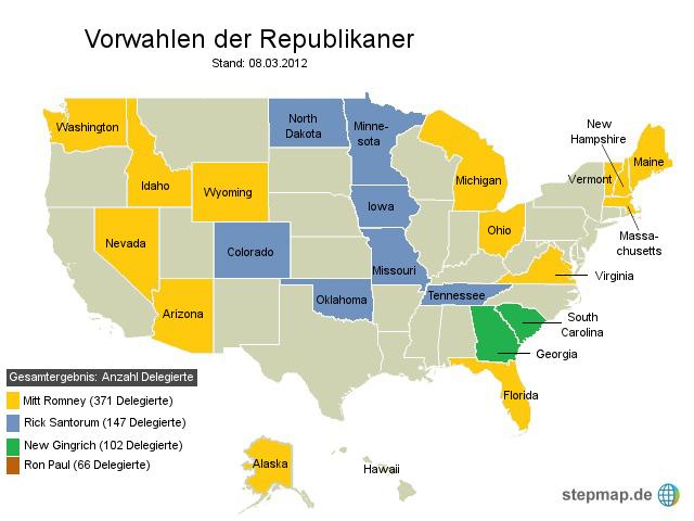 Vorwahl Usa Nach Deutschland