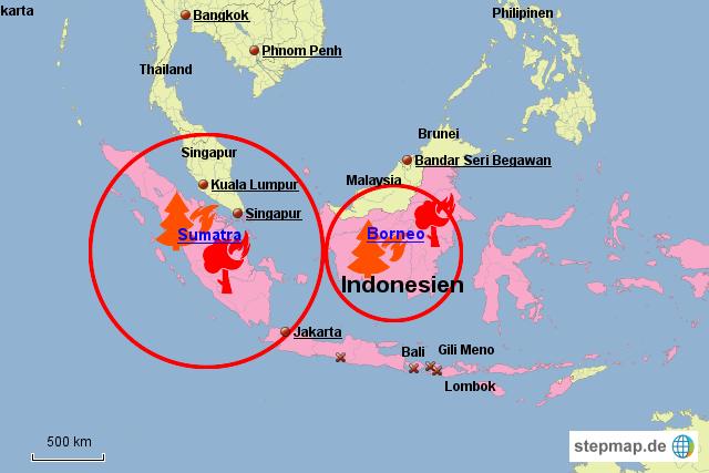 Indonesien Malaria Karte   filmgroephetaccent
