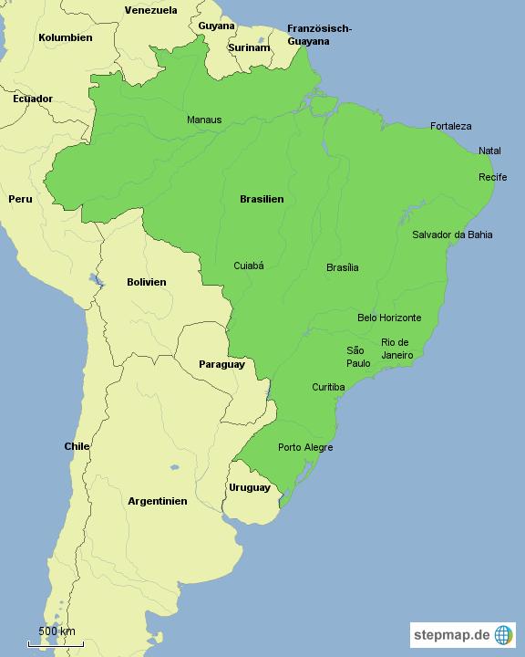 Wm Australien Peru