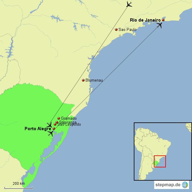 wm brasilien lkraatz landkarte f 252 r brasilien