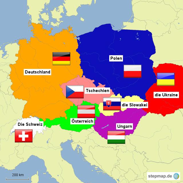 Kennenlernen Deutsch Als Fremdsprache