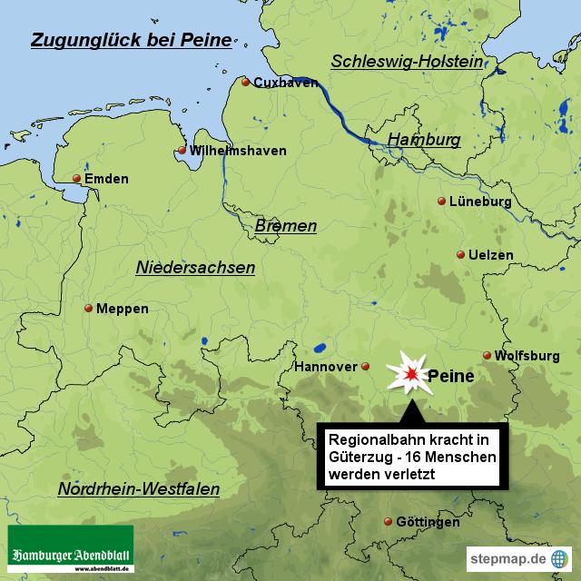 Regional singlebörse Niedersachsen